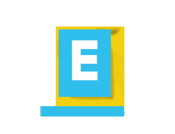 emotivamente-logo