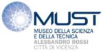 LogoMust